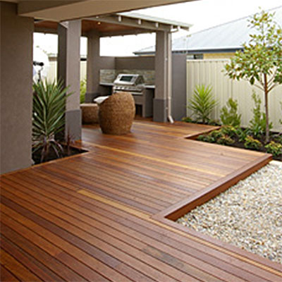 knowingcyrille patio designs perth wa
