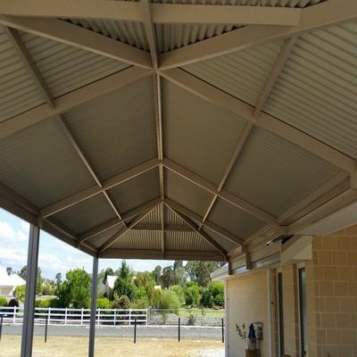 Patio Designs Perth Pergola Designs Great Aussie Patios