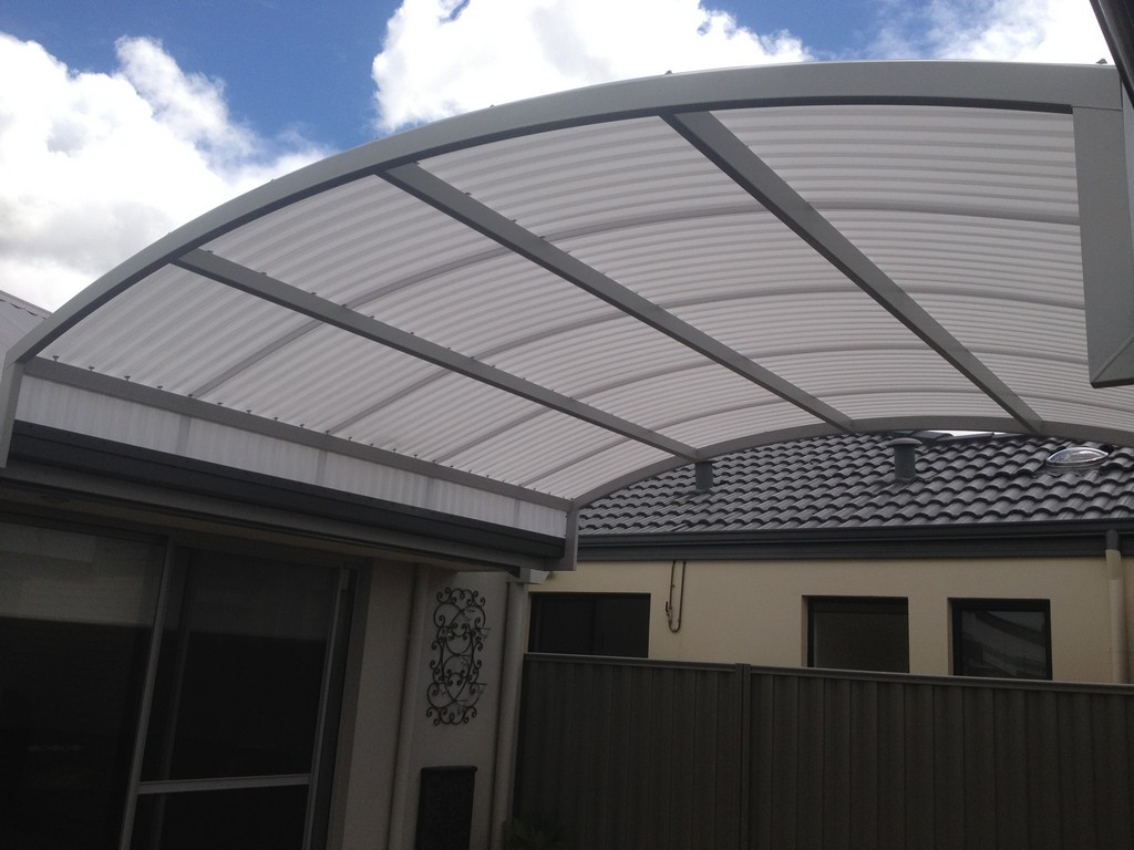 dome patios perth dome roofs great aussie patios. Black Bedroom Furniture Sets. Home Design Ideas