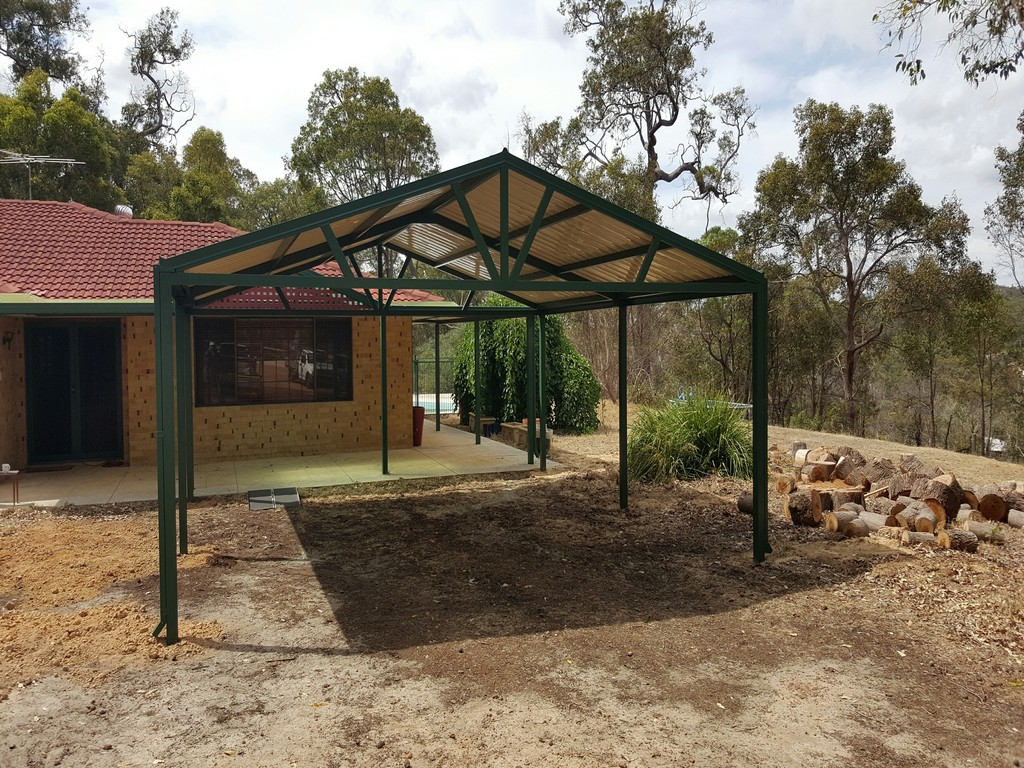 Portable Metal Garages Styles moreover goldcoastshadesails together with Carports Gold Coast as well Storage Shed Kits Texas additionally Leto. on custom carport designs