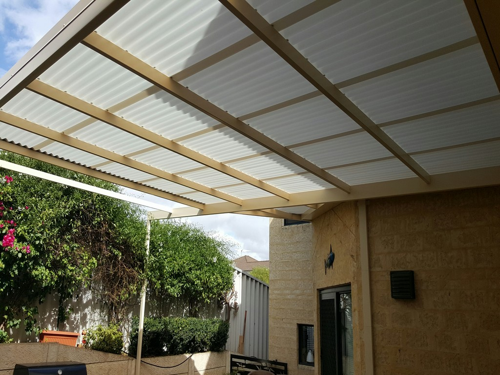 Skillion roof flat ceiling for Skillion roof definition