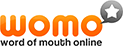 Word of Mouth Online Great Aussie Patio Testimonials