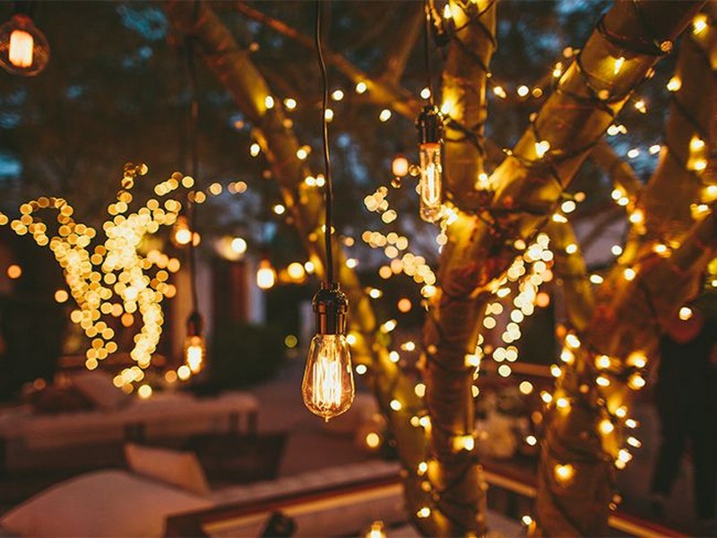 String Lights Gumtree : 5 Christmas Ideas for Your Patio Great Aussie Patios