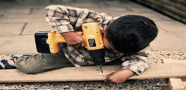Promises arent Easy