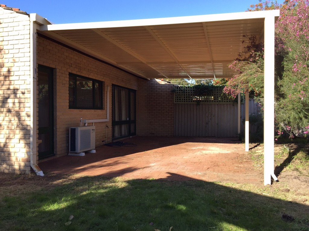 patio designs perth pergola designs great aussie patios