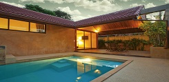 Patio Flooring Options- Which is the Best Choice for You?
