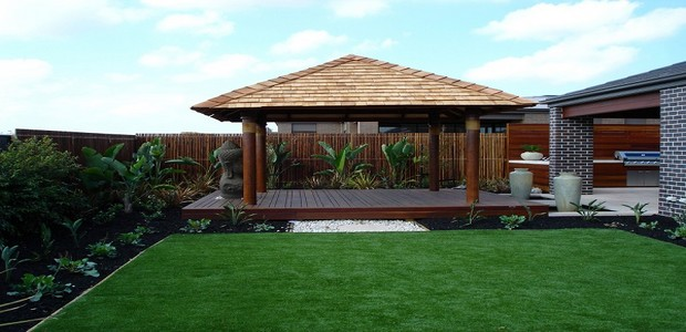 How to Create an Eco-Friendly Backyard in Perth
