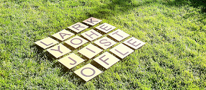The Best Backyard Games for Your Aussie Home