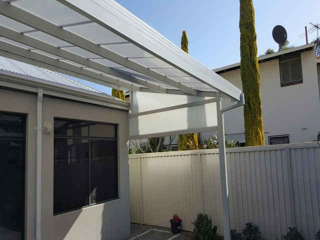 multicell pergola by great aussie patios