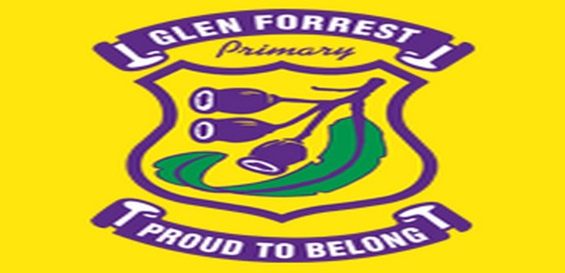 Glen Forrest Primary School
