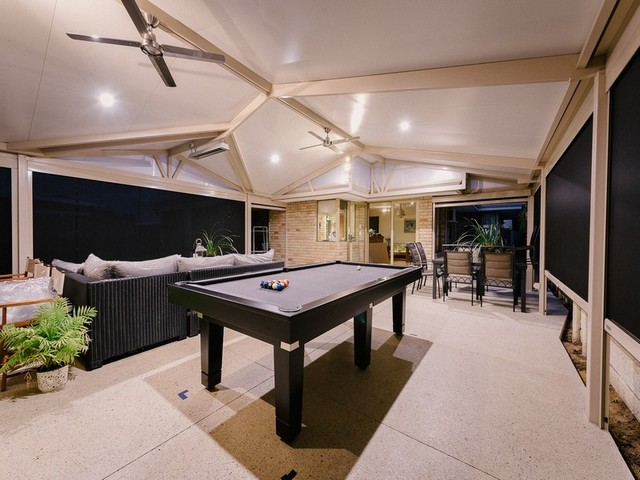 custom patio in perth by great aussie patios