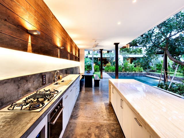 Fantastic Outdoor Kitchen Ideas For Your Patio Great Aussie Patios Best Image Libraries Weasiibadanjobscom