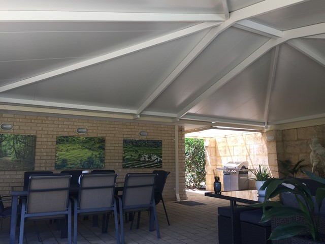 Outdoor Kitchen Ideas For Your Patio Great Aussie Patios
